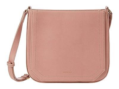 Matt & Nat Mara Small Dwell (Ceramic) Shoulder Handbags
