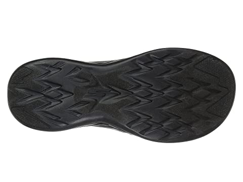 600 Go 55350 SKECHERS The Performance BlackCharcoal On ROx7qI