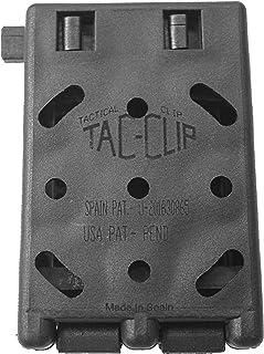 NO LOGO L-Yune 1 par de Montaje en Pared en Rack de Pistola Rifle de la Escopeta Perchas de Acero Inoxidable Pulido de Fieltro Forrado