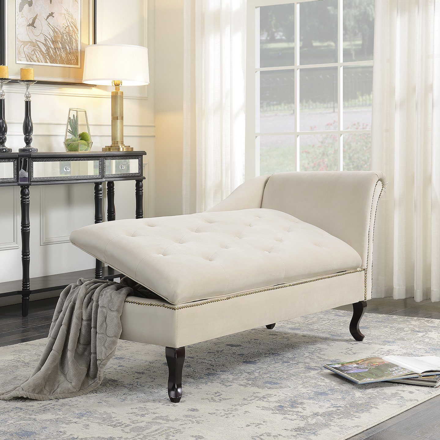 bedroom lounge chair amazon com rh amazon com lounge chair for bedroom cheap chaise lounge chair for bedroom
