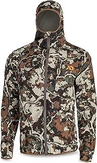 First Lite - Men's Corrugate Guide Jacket -