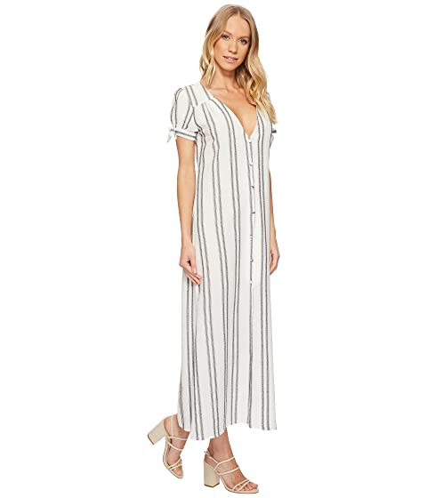 Flynn Skye Ale Maxi Dress Stitch and Stone Where Can I Order Best Supplier Cheap Discount Sale Pay With Paypal For Sale ivpPxs