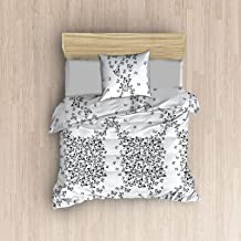 En Vogue Ranforce Single Quilt Cover Set - 135 x 200 cm