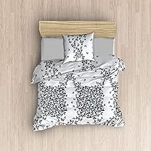 En Vogue Ranforce Single Quilt Cover Set - 135 x 200 cm