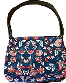 LeSportsac Blissful Vision Small Cleo Crossbody Handbag