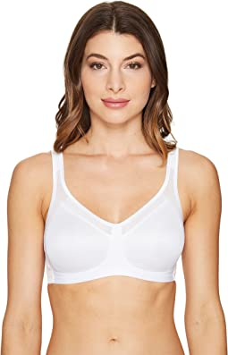 Molded Soft Cup Pregnancy Bra