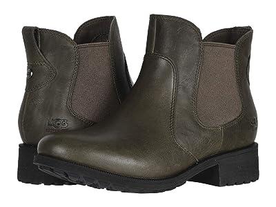 UGG Bonham Boot III (Slate) Women
