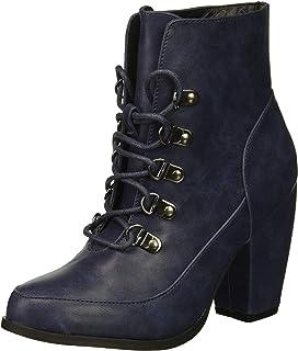 Michael Antonio Women's Maccoy Ankle Boot