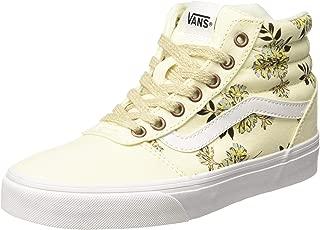 Vans Women's Ward Hi Sneakers