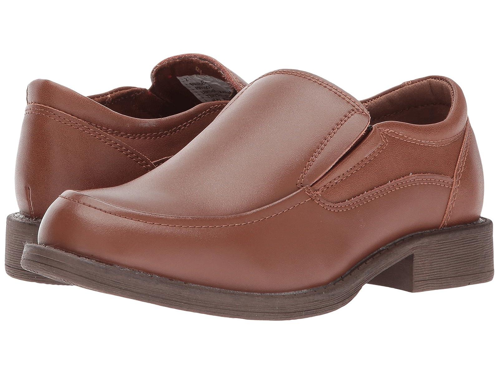 Steve Madden Kids Bslider (Toddler/Little Kid/Big Kid)Atmospheric grades have affordable shoes