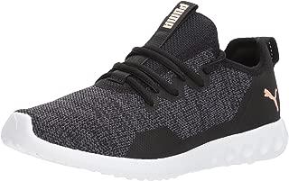 Women's Carson 2 X Knit Wn Sneaker