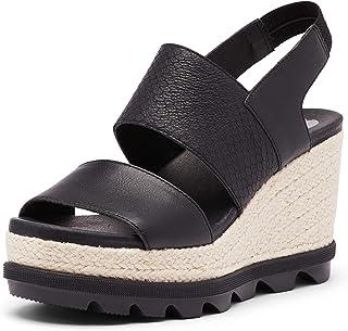 Sorel Women's Joanie II Hi Slingback Sandal