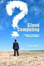 Cloud Computing A Guide for Executives and Business Owners