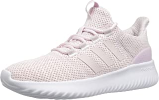 check out bc062 30014 adidas Womens Cloudfoam Ultimate