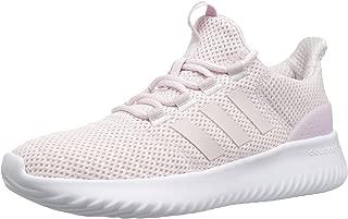 adidas Women's Cloudfoam Ultimate Running Shoe