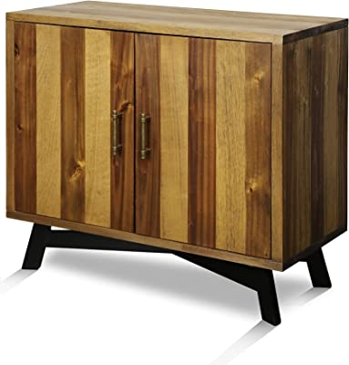 Amazon Com Wlive 4 Drawer High Dresser Drawer Chest