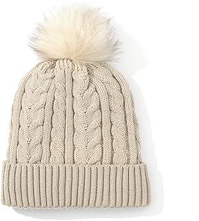 ニット帽 レディース ニットキャップレディース ゆる 秋 冬 春 暖かい毛糸の帽子 二重毛糸 厚い加絨 柔らかい 女性用 アウトドア 防寒帽子 ガールズ