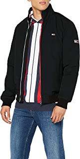 Tommy Jeans TJM Essential Padded Jacket Homme