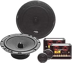 Skar Audio SK65C 6.5