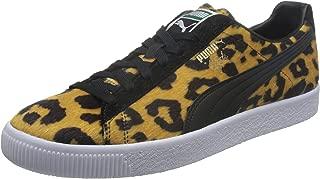 Sneaker Alert: Big Sean x Puma Suede Collection