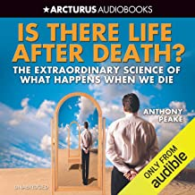 Best science after death Reviews