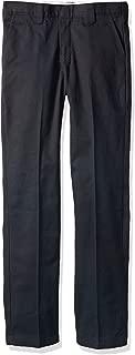 Dickies Boys Slim Taper Flex Pant Pants