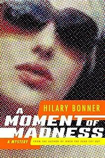 Best hilary bonner author Reviews