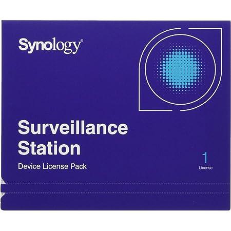 Hikvision Ds 2cd2455fwd Iw Sicherheitskamera Innenraum Elektronik