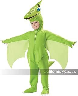 Tiny Costume