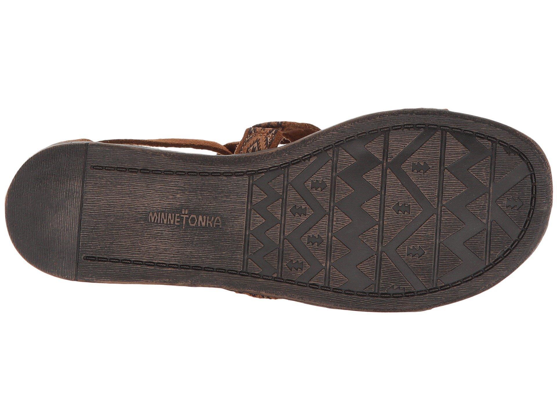 Shoe bank stillwater ok coupons
