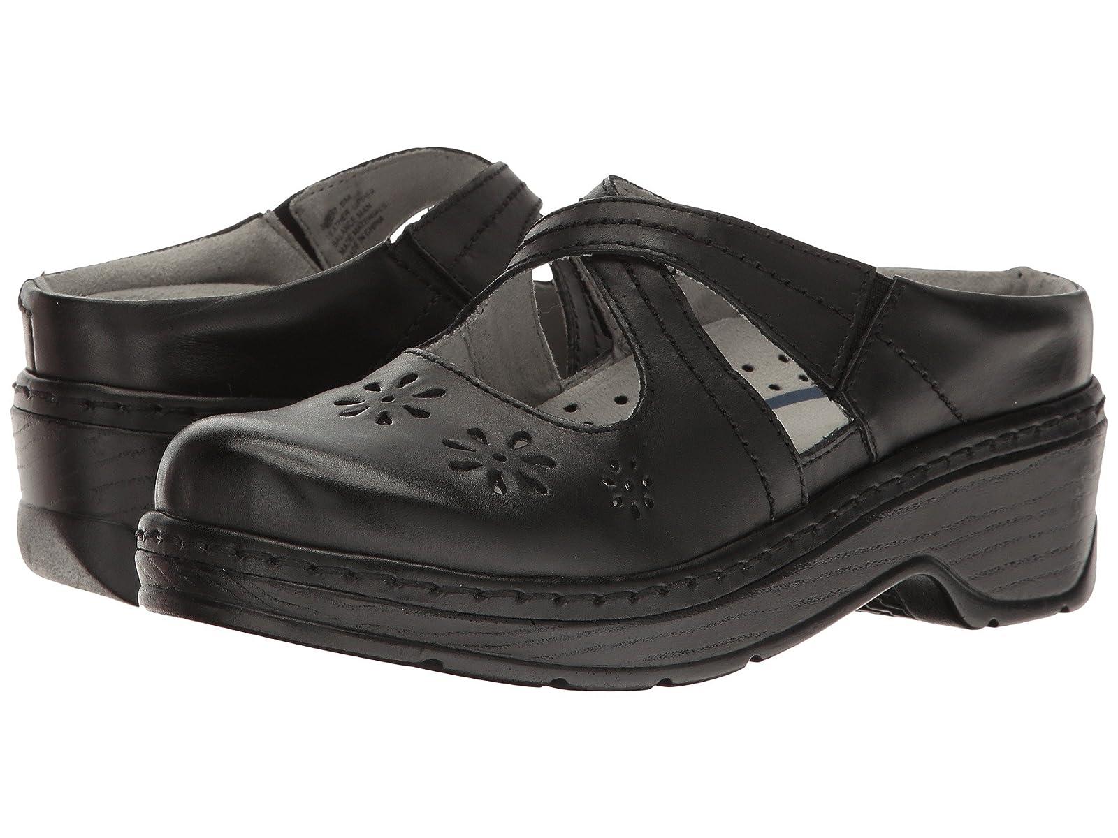 Gentlemen/Ladies:Klogs Footwear Carolina:exquisite Carolina:exquisite Footwear (middle) processing 63581a