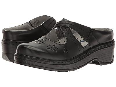 Klogs Footwear Carolina Women