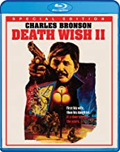 death wish 2 unrated