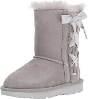 a92a56b6714 Amazon.com: Grey - Boots / Shoes: Clothing, Shoes & Jewelry