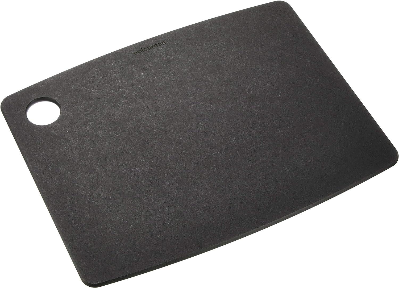 エピキュリアン 木製 まな板