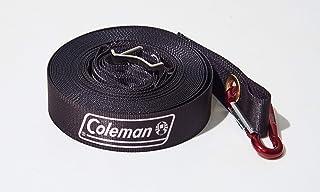 コールマン(Coleman) エクステンションウェビィングキット 2000034650