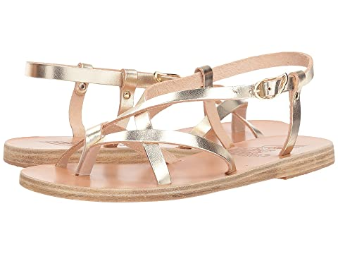 Ancient Greek Sandals Semele
