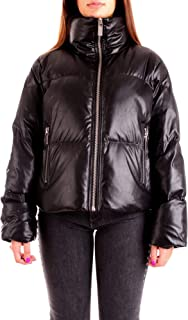 MICHAEL Michael Kors Outerwear.