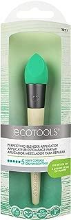 EcoTools Foam Applicator Brush, 0.80 Ounce