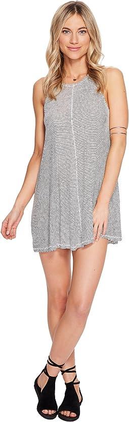 Roswell Dress