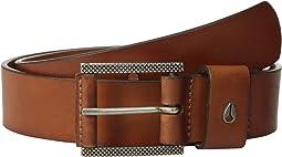Nixon - Americana '15 Belt