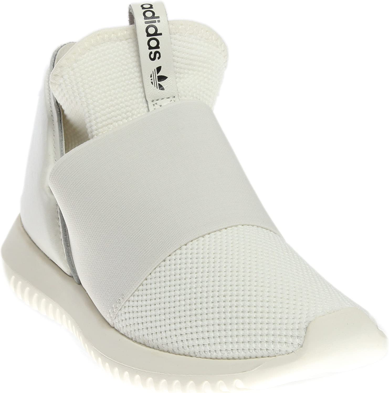 Adidas Womens Tubular Defiant SZ 7 Rare T W