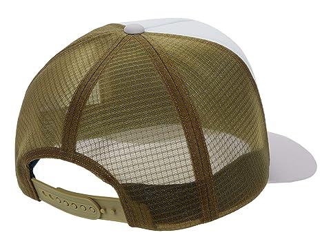 Berretto Unisex-Adulto Arcteryx Bird Trucker Hat