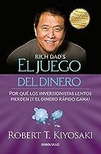 El juego del dinero / Rich Dad's Who Took My Money? (Spanish Edition)