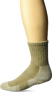 Thorlos Thick Padded Light Hiking Crew Sock