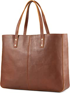 Best cuyana classic structured leather tote Reviews