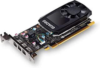 Best p400 graphics card Reviews