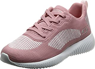 Skechers BOBS SQUAD womens Shoes