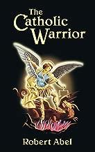the catholic warrior book