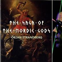 10 Mejor Nordic God Of Thunder de 2020 – Mejor valorados y revisados